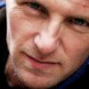 """Thriller norvegian: """"Călăul"""" de Jo Nesbø"""