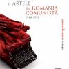 """""""Literatura si artele în România comunistă, 1948-1953"""" de Cristian Vasile"""