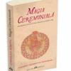 """""""Magia ceremonială"""" de Agrippa Von Nettesheim"""