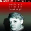 """Eveniment CorectBooks: """"Aventurierii politicii româneşti"""" de Nicolae Breban, prima carte exclusiv electronică lansată pe Skype"""