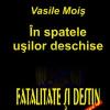"Colecţia ""Romanele istoriei"", Editura Dacia XXI"