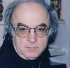 Norman Manea revine în România