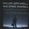 """One woman show-ul actriţei italiene Maria Cassi: """"Viaţa mea alături de bărbaţi… şi alte animale"""""""