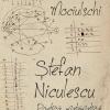 """Gheorghe Zamfir prezintă la """"Gaudeamus"""" cartea """"Ştefan Niculescu. Poetică, matematică şi armonie muzicală"""" de Adrian Leonard Mociulschi"""