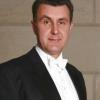 """""""Înţeleapta cârmuire"""", o conferinţă susţinută de Principele Radu al României"""