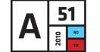 """""""A51-51 de birouri de arhitectură"""", o radiografie a arhitecturii contemporane din România"""