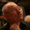Maestrul Victor Rebengiuc, prima dată în SUA, la Festivalul Filmului Românesc din New York