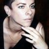Teodora Enache în concert la ArCuB