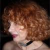 Retrospectivă Ana Cioclov, la Timişoara