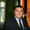 Ambasadorul Franţei în România va sărbători ziua de 11 noiembrie la Iaşi