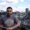 """Octavian Saiu conferenţiază în UK despre """"Spaţiul ca mijloc de expresie. O privire asupra teatrului românesc de astăzi"""""""