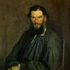 """""""Plagiatul secolului"""". Cazul Tolstoi"""
