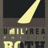 """Umilirea"" de Philip Roth"