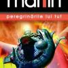 """""""Peregrinările lui Tuf"""" de George R.R. Martin, producătorul filmului """"Beauty and the Beast"""""""