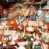 Târgul de sărbători de la Obor s-a prelungit până la 31 decembrie 2010