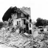 Arhitectul Gheorghe Leahu, oponentul lui Nicolae Ceauşescu împotriva demolărilor, la aniversarea a 50 de ani de mariaj