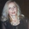 """""""Maxilarul inferior"""" de Doina Uricariu, lansat la Iaşi"""
