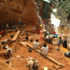 """""""30 de ani de experienţă didactică în Sierra de Atapuerca, de la crearea Muzeului Evoluţiei Omului până în prezent"""""""