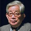 """""""Strigătul înăbuşit"""" de Kenzaburö Ōe"""