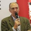 Lansări marca Ion Bogdan Lefter, la Iaşi