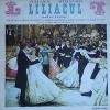 """""""Liliacul"""" de Johann Strauss"""