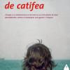"""Premiul François Mauriac: """"Dezmierdare de catifea"""" de Éric Fottorino"""