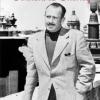 """Călătorii cu Charley"" de John Steinbeck"
