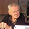 Eveniment multicultural la Veneţia, în memoria lui Marcel Chirnoagă