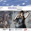 """Concurs lansat de ICR: """"Drumul modei: Dialog peste graniţe"""""""