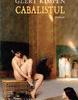 """Un bestseller internaţional la Humanitas Fiction: """"Cabalistul"""" de Geert Kimpen"""
