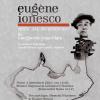"""""""Eugène Ionesco: Mistic sau necredincios?"""" de Marguerite Jean-Blain"""