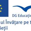 """Se lansează proiectul """"ECHOE- Educaţie pentru patrimoniu, Educaţie în aer liber"""""""