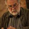 """""""Omul care-şi întoarce spatele: o postură polemică  – teatru şi pictură"""", o dezbatere cu reputatul teatrolog George Banu"""