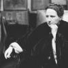 """""""Autobiografia lui Alice B. Toklas"""" de Gertrude Stein, tradusă pentru prima dată în limba română"""