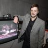 Maksymilian Cieślak din Polonia, distins cu Premiul Henkel pentru Artă