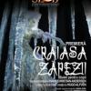 """Premiera spectacolului pentru copii """"Crăiasa zăpezii"""", după povestea lui Hans Christian Andersen"""