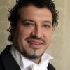 """Tenorul bulgar Kamen Chanev revine pe scena Operei Naţionale Bucureşti, în spectacolul """"TURANDOT"""" de Giacomo Puccini"""