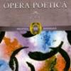 Integrala poeziei antume a scriitorului Leonid Dimov, la Editura Paralela 45