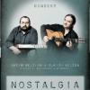 Maxim Belciug şi Vlaicu Golcea, în concert la Odeon