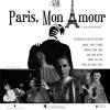 """""""Paris, mon amour"""" în regia lui Răzvan Ioan Dincă, la TNO """"Ion Dacian"""""""