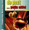 """Preparate de post… puţin altfel"" de Elisabeta Iorga, Marius Iorga, Emilia Deliu"