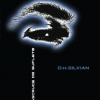 """""""Memoriile unui nărod tembel – Beţie sufletească"""" şi """"Memoriile unui nărod tembel – La Răscruce de suflete"""" de D.H. Silvian"""