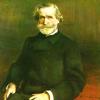 """Premiera naţională a spectacolului """"Alzira"""" de Giuseppe Verdi, la ONB"""
