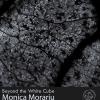 """""""Beyond the White Cube"""", expoziţia de digigrafie a Monicăi Morariu"""