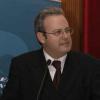 """Daniel Silva Perdigao dezbate pe tema """"Mateiu Caragiale şi Martinho de Brederode. Plagiat sau portret literar?"""""""
