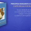 """""""Seară regală cu bucate"""" pentru cititorii Curtea Veche Publishing"""