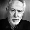 """""""Dezonoare"""" de J.M. Coetzee"""