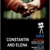 """""""Constantin şi Elena"""" proiectat, lansat şi concertat pe 15 decembrie 2010!"""