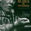 """Dezbatere """"Blues de Timişoara – O autobiografie Bela Kamocsa"""", la Timişoara"""
