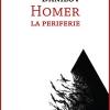 """""""Homer la periferie"""" de Dragan Jovanović Danilov"""